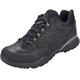 The North Face Hedgehog Hike II GTX Sko Herrer sort